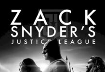 Zack Snyder's Justice League (2021) Hollywood Movie Mp4 Download