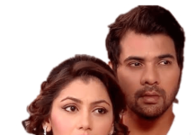 Twist of Fate Monday 12th April 2021 Update Zee World