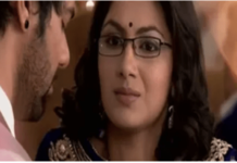 Twist of Fate Monday 19 April 2021 Update Zee World