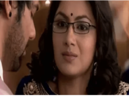 Twist of Fate Tuesday 20 April 2021 Update Zee World