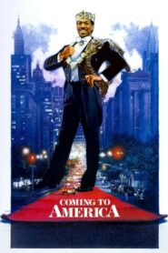 Coming to America 2 Mp4 Download