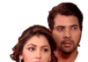 Twist of Fate Monday 10th May 2021 Update Zee World