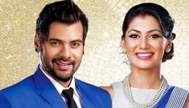 Twist of Fate Thursday 20th May 2021 Update Zee World