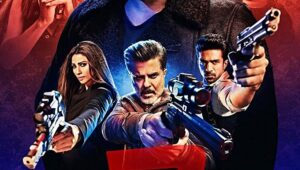 [Movie] Race 3 (2018) Indian   Download MP4