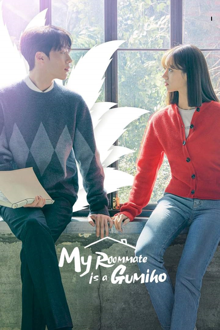 My Roommate Is a Gumiho Season 1 Episode 14