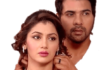 Twist of Fate Tuesday 10th August 2021 Update Zee World
