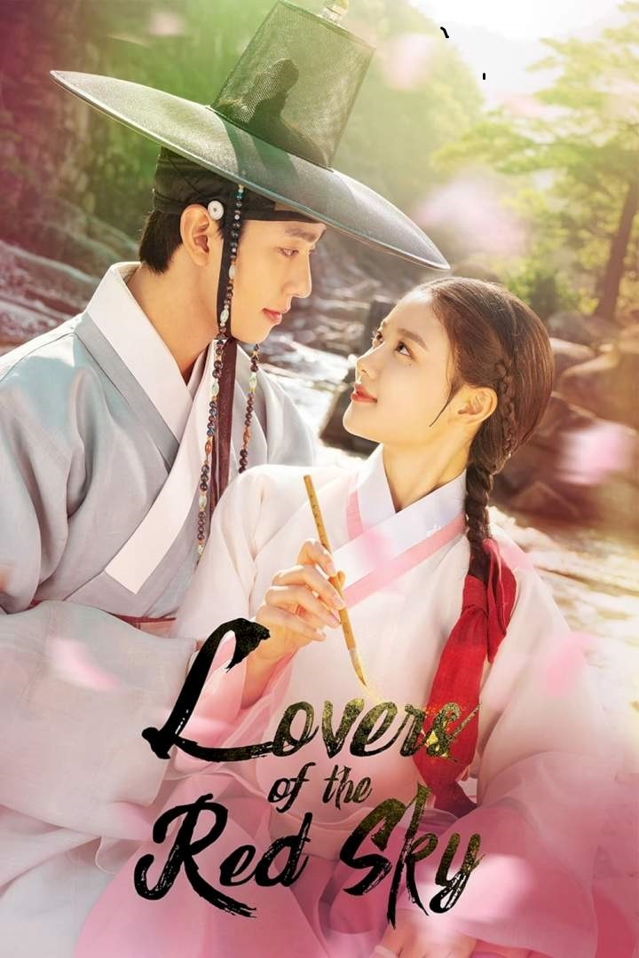 Lovers of the Red Sky Season 1 Episode 5