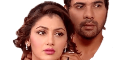 Twist of Fate Friday 1st October 2021 Zee World