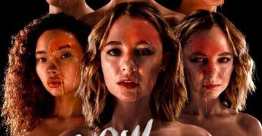 I Know What You Did Last Summer Season 1 Episode 5