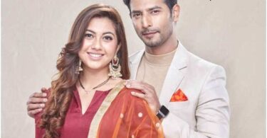 My Heart Knows Monday 18th October 2021 Zee world