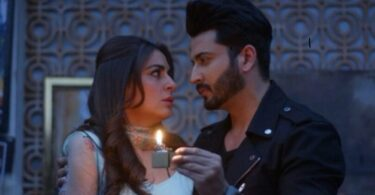This Is Fate Sunday 17th October 2021 Zee World